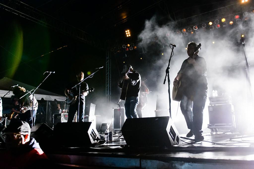 Festival Palomino