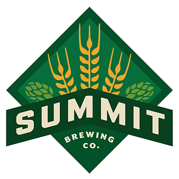 Summit_Logo_Color-(360x360)-NEW