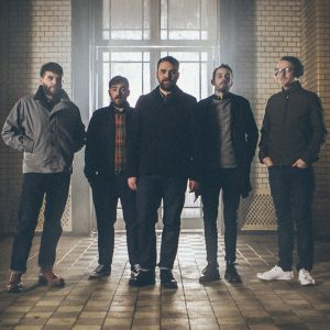 Frightened-Rabbit-Pub-3-Dan-Massie
