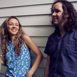 Mandolin-Orange-Candid