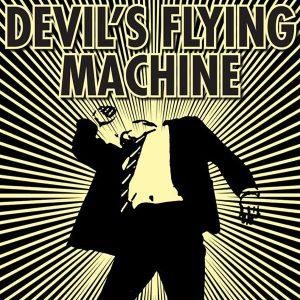 devilsflyingmachine-web